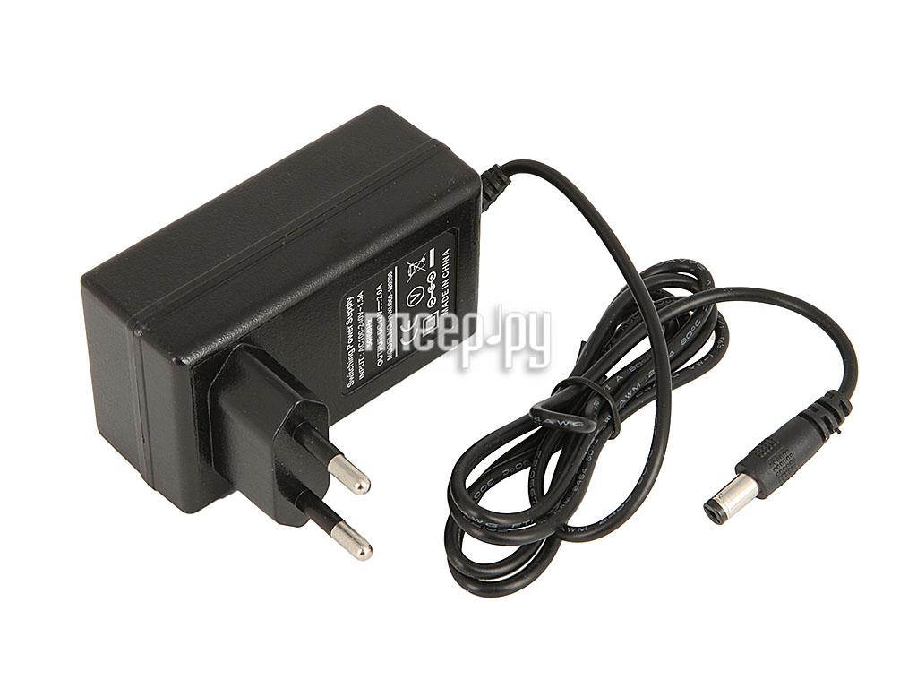 Блок питания LUNA PS LED 12V 24W DC IP 44 50164