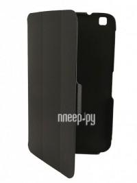 ����� Samsung Galaxy Tab 3 8.0 EcoStyle Shell Black esc-0016