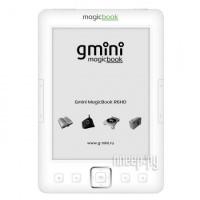 Gmini MagicBook Z6 White