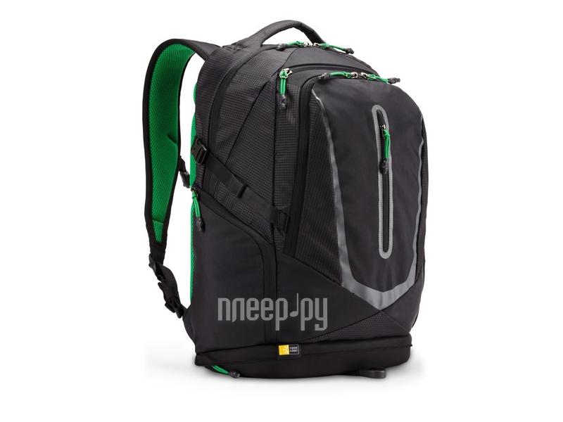 Рюкзак Case Logic 15.6 Griffith Park Plus Backpack BOGP-115P  Pleer.ru  2317.000