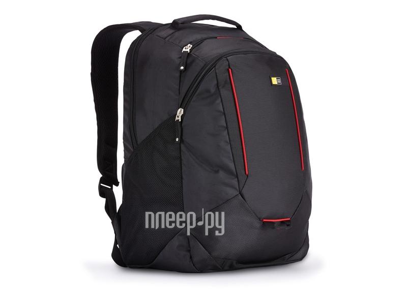 Рюкзак Case Logic 15.6 Evolution Backpack BPEB-115K  Pleer.ru  1541.000