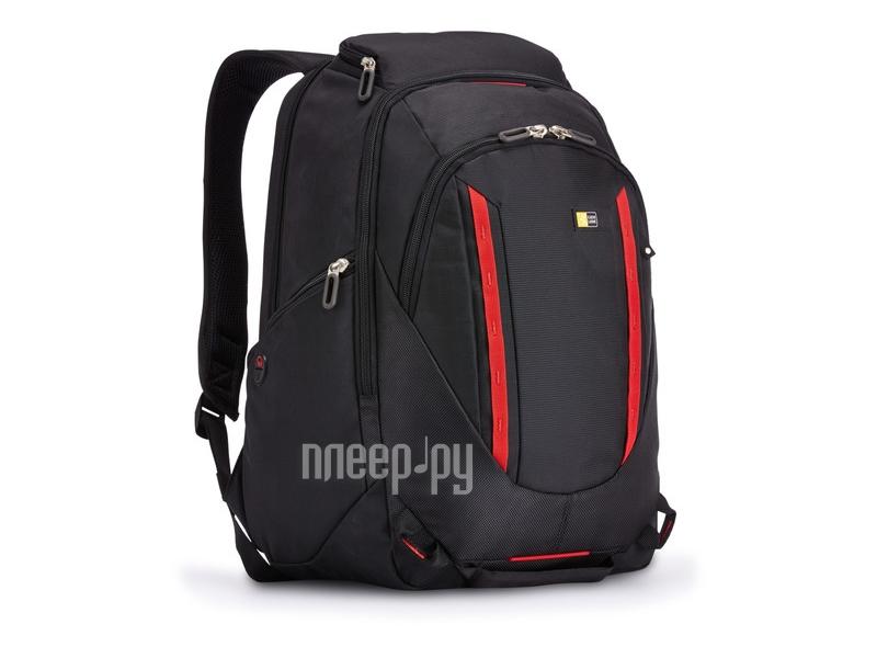 Рюкзак Case Logic 15.6 Evolution Plus Backpack BPEP-115K  Pleer.ru  1901.000