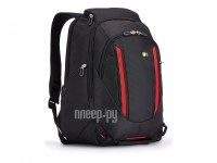 Рюкзак Case Logic 15.6 Evolution Plus Backpack BPEP-115K