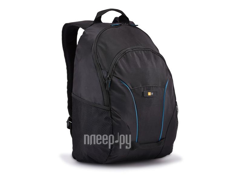 Рюкзак Case Logic 15.6 Cadence Backpack BPCB-115K  Pleer.ru  1305.000