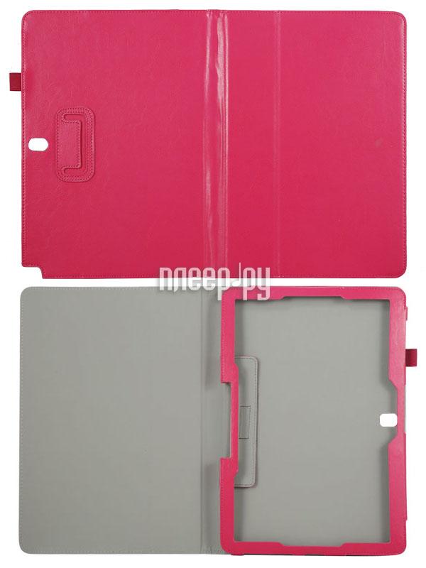 Аксессуар Чехол Samsung Galaxy Tab Pro 12.2 Ainy BB-S425 боковой