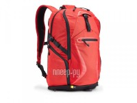 Рюкзак Case Logic 15.6 Griffith Park Backpack BOGB-115R-Red