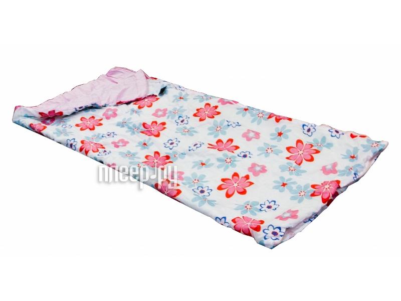 Спальник Atemi Dream BL09-502  Pleer.ru  410.000