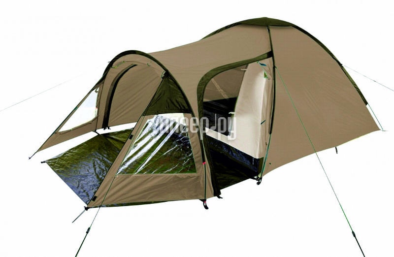 Палатка Atemi Baikal 4 BL-115  Pleer.ru  5499.000