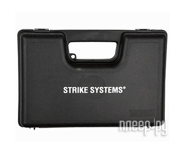 Кобура ASG Strike System 6x15x23 14212 кейс  Pleer.ru  717.000