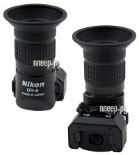 ������������ Nikon Nikkor DR-6