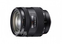 Объектив Sony DT 16-50 mm F/2.8 SSM SAL-1650*