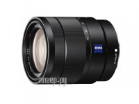 Объектив Sony SEL-1670Z Vario-Tessar E 16-70 mm F/4.0 ZA OSS T* for NEX*