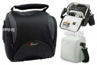 Сумка LowePro Apex 110 AW Black