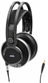 AKG K812 PRO