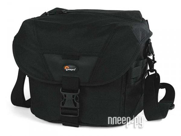 LowePro Stealth Reporter D300 AW купить
