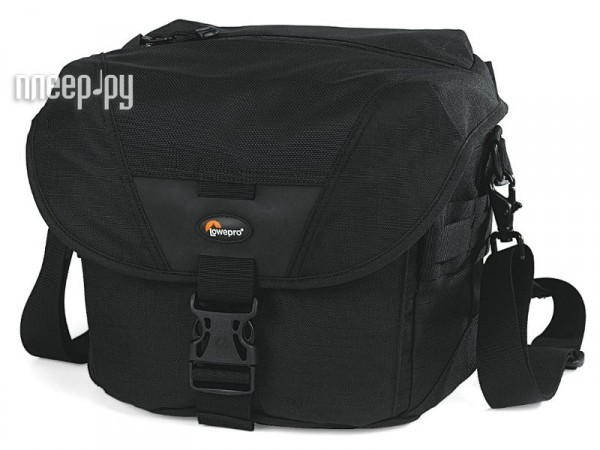 LowePro Stealth Reporter D400 AW за 5478 рублей