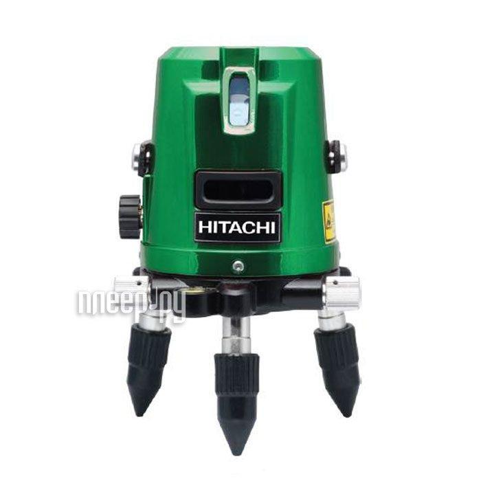 Уровень Hitachi HLL 50-3 HTC-H00107  Pleer.ru  7452.000