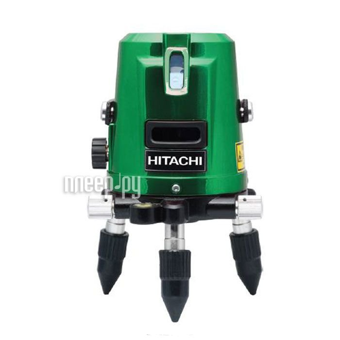 Уровень Hitachi HLL 50-4 HTC-H00108  Pleer.ru  8083.000