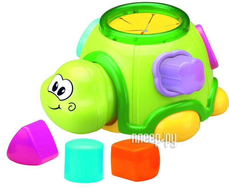 Игрушка B Kids Черепаха 73692  Pleer.ru  839.000