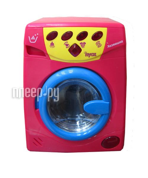 Shantou Gepai Машина стиральная 2235  Pleer.ru  1044.000