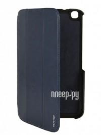 ����� Samsung Galaxy Tab 3 8.0 T3100 Partner SmartCover Blue