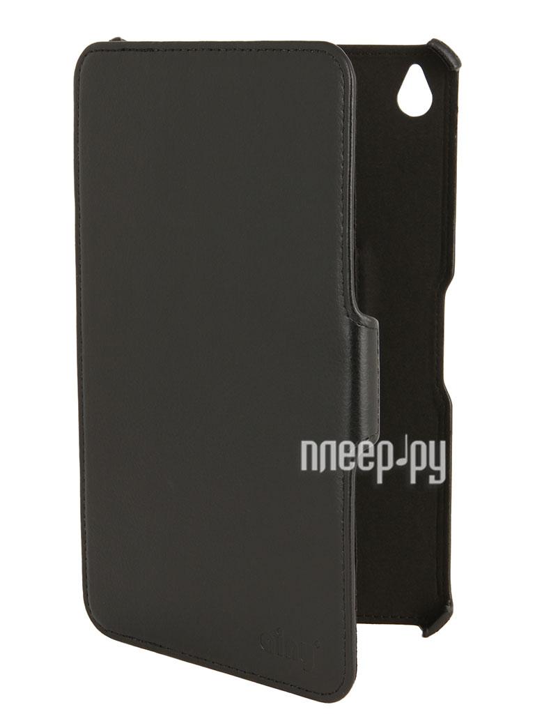 Аксессуар Чехол Acer Iconia Tab W4-820 Ainy BB-Aa421  Pleer.ru  950.000