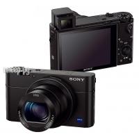 Sony DSC-RX100M3 Cyber-Shot