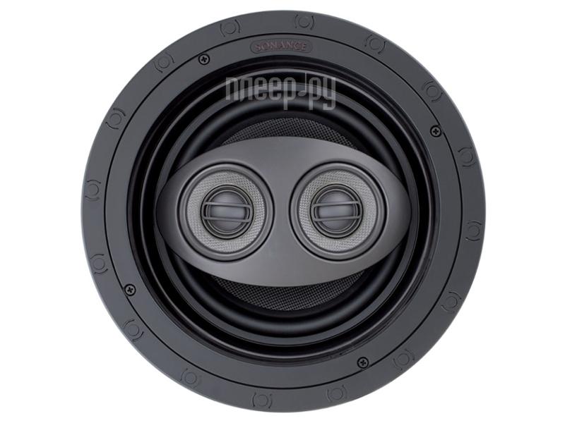 Встраиваемая акустика Sonance VP86R SST/SUR 93026  Pleer.ru  16917.000