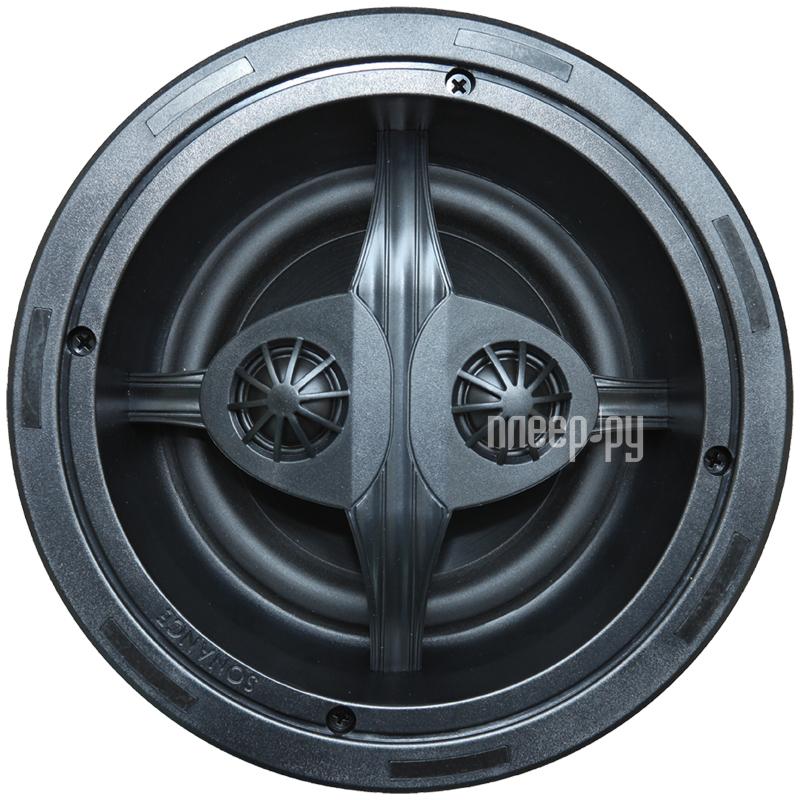 Встраиваемая акустика Sonance VP65R XT SST 92753  Pleer.ru  12369.000