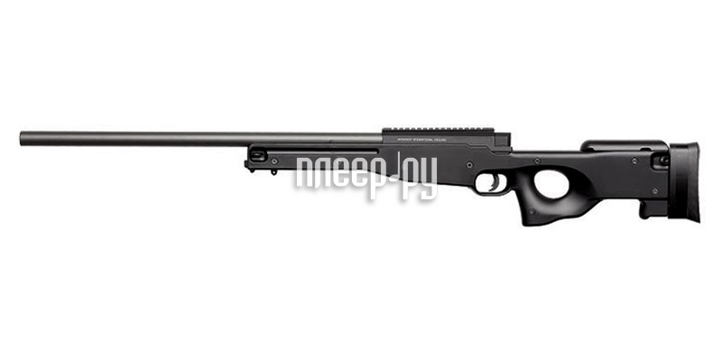 Винтовка ASG AW 308 Sniper 15908  Pleer.ru  6720.000