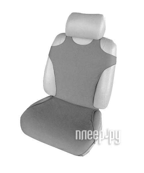 Чехол AutoStandart 101201 Grey  Pleer.ru  399.000