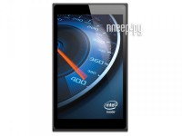 teXet Force 8i 3G TM-8051 (Intel Atom Z2580 2.0 GHz/1024Mb/16Gb/Wi-Fi/3G/Bluetooth/Cam/8.0/1280x800/Android 4.2)