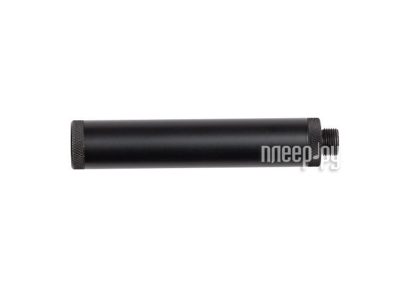 Глушитель ASG CZ 75D Compact 15924 имитация  Pleer.ru  411.000