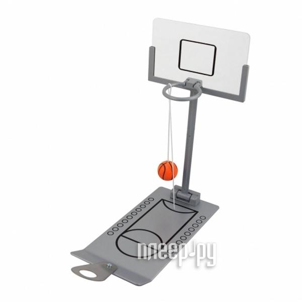 Настольная игра Lefutur мини-баскетбол 180191  Pleer.ru  240.000