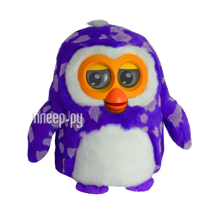 Игрушка S+S toys Берди EC80582R 5021  Pleer.ru  1528.000
