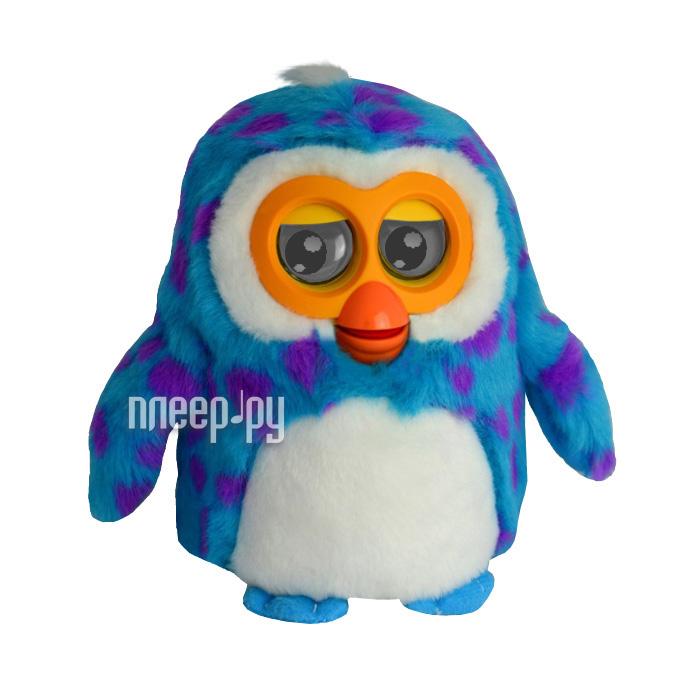 Игрушка S+S toys Берди EC80583R 5022  Pleer.ru  1482.000
