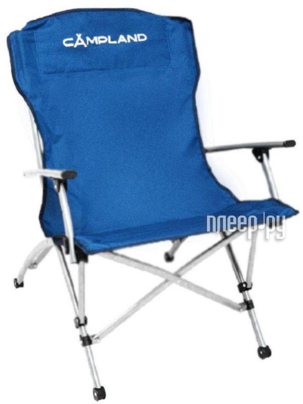 Стул Campland BC146-1 - кресло Люкс