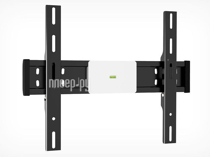 Кронштейн Holder LCD-F4611 (до 40кг) Black