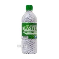 ������ ����������� ASG Blaster 0.2g 6mm 6000�� 14788