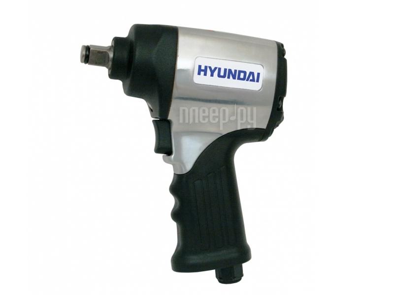 Пневмоинструмент Hyundai AC-I430  Pleer.ru  4141.000