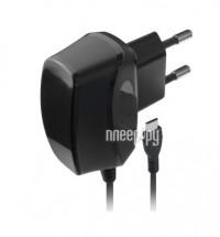 teXet PowerMate TTC-1085