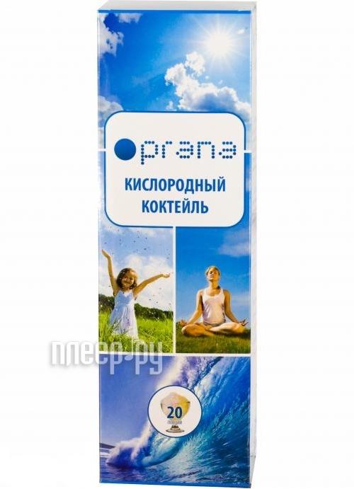 Комплект Prana Набор №20  Pleer.ru  587.000