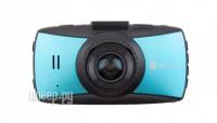 Bluesonic BS-F003 Lite Blue
