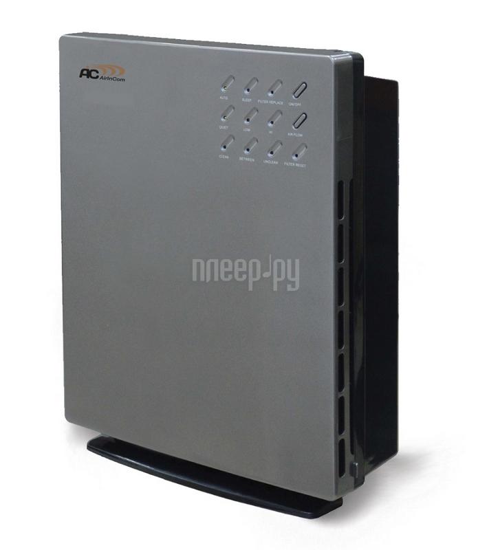 Очиститель воздуха AIC XJ-3100A  Pleer.ru  9098.000