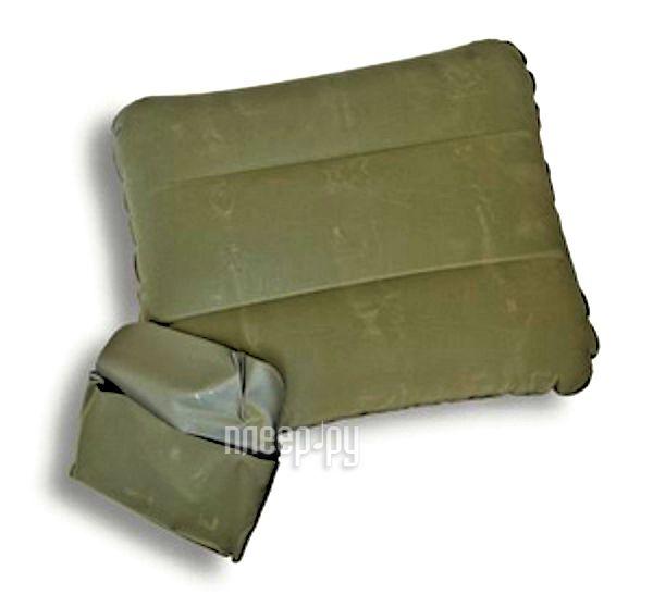 Надувная подушка Экспедиция ETP-67001  Pleer.ru  187.000
