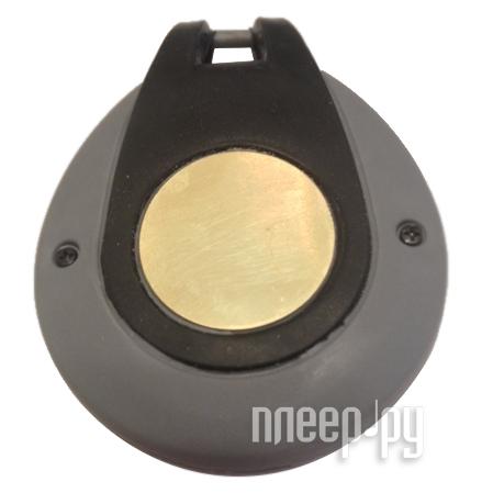 Средство защиты от клещей Мега-С ультразвуковой  Pleer.ru  3461.000
