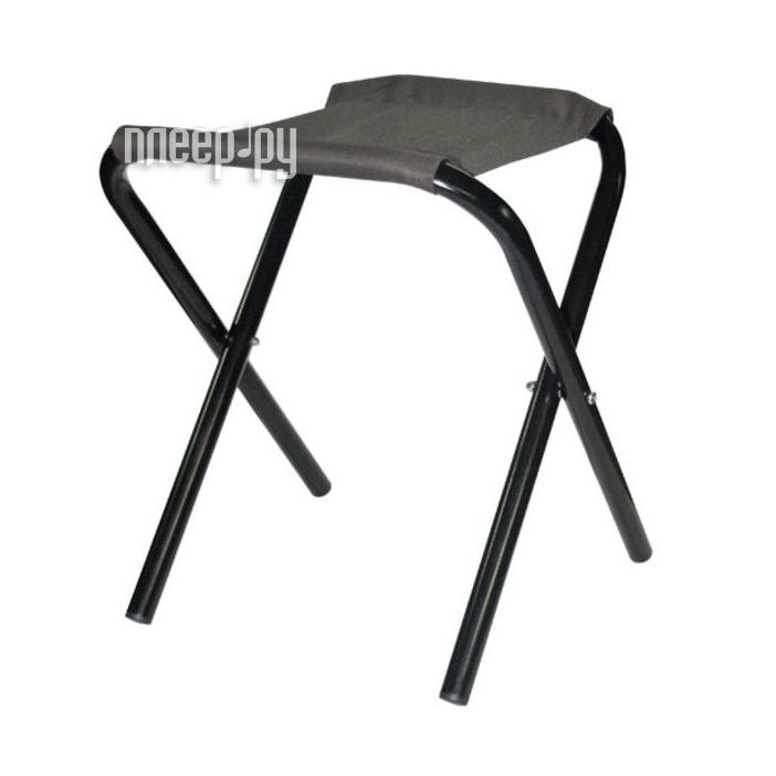 Мебель Аляска SM1107-006 - табурет складной  Pleer.ru  190.000