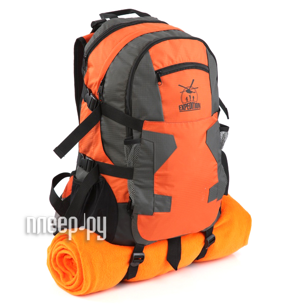 Рюкзак Экспедиция Expedition Airback System EIRUCK-01  Pleer.ru  2249.000