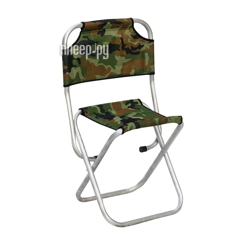 Мебель Аляска AP1209-001 - стул складной  Pleer.ru  419.000