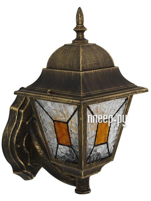 Светильник Duwi Crespo 240792  Pleer.ru  859.000